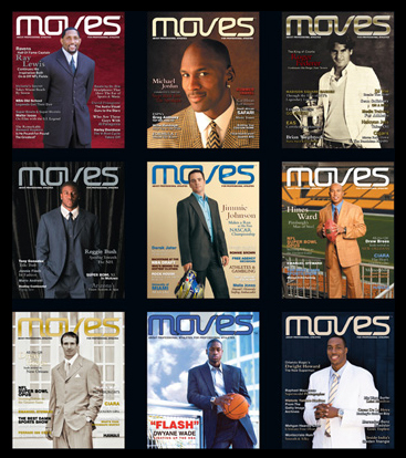 moves_covers