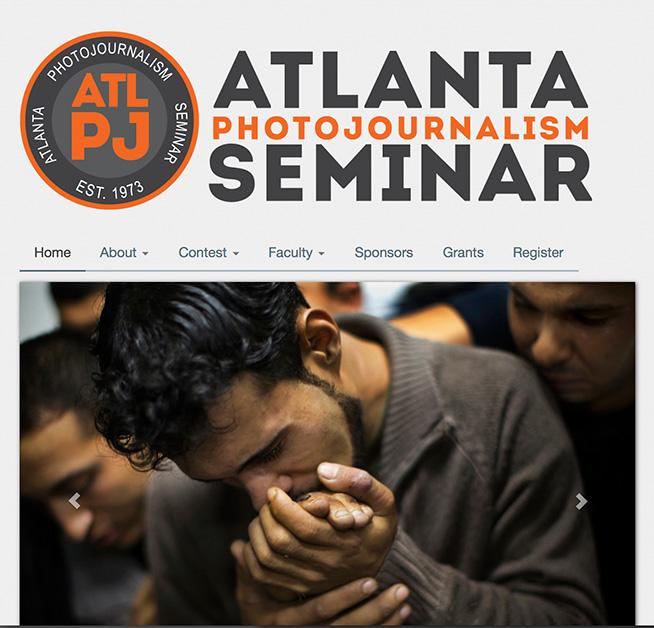 ATL_Seminar