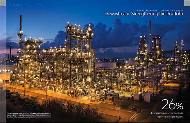 SEALE_Antwerp_2_Oil_and_Gas