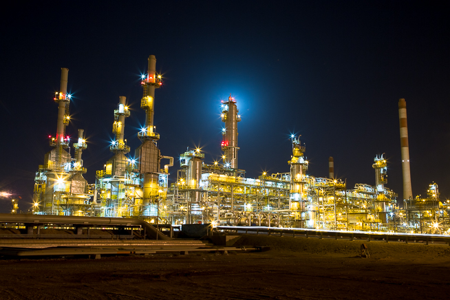 SEALE_Oil_and_Gas_refinery-001