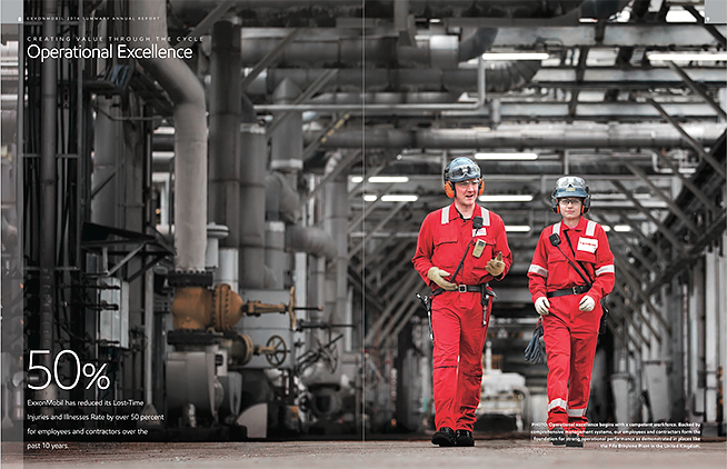 SEALE_Scotland_Oil_and_Gas