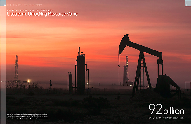 SEALE_Texas_Oil_and_Gas