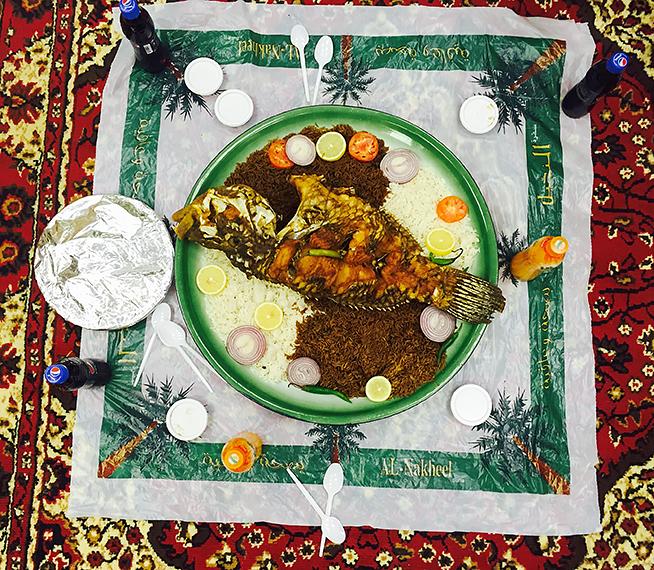 Saudi_fish