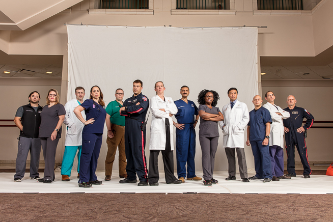 Healthcare Photography Archives - Houston Tx Advertising